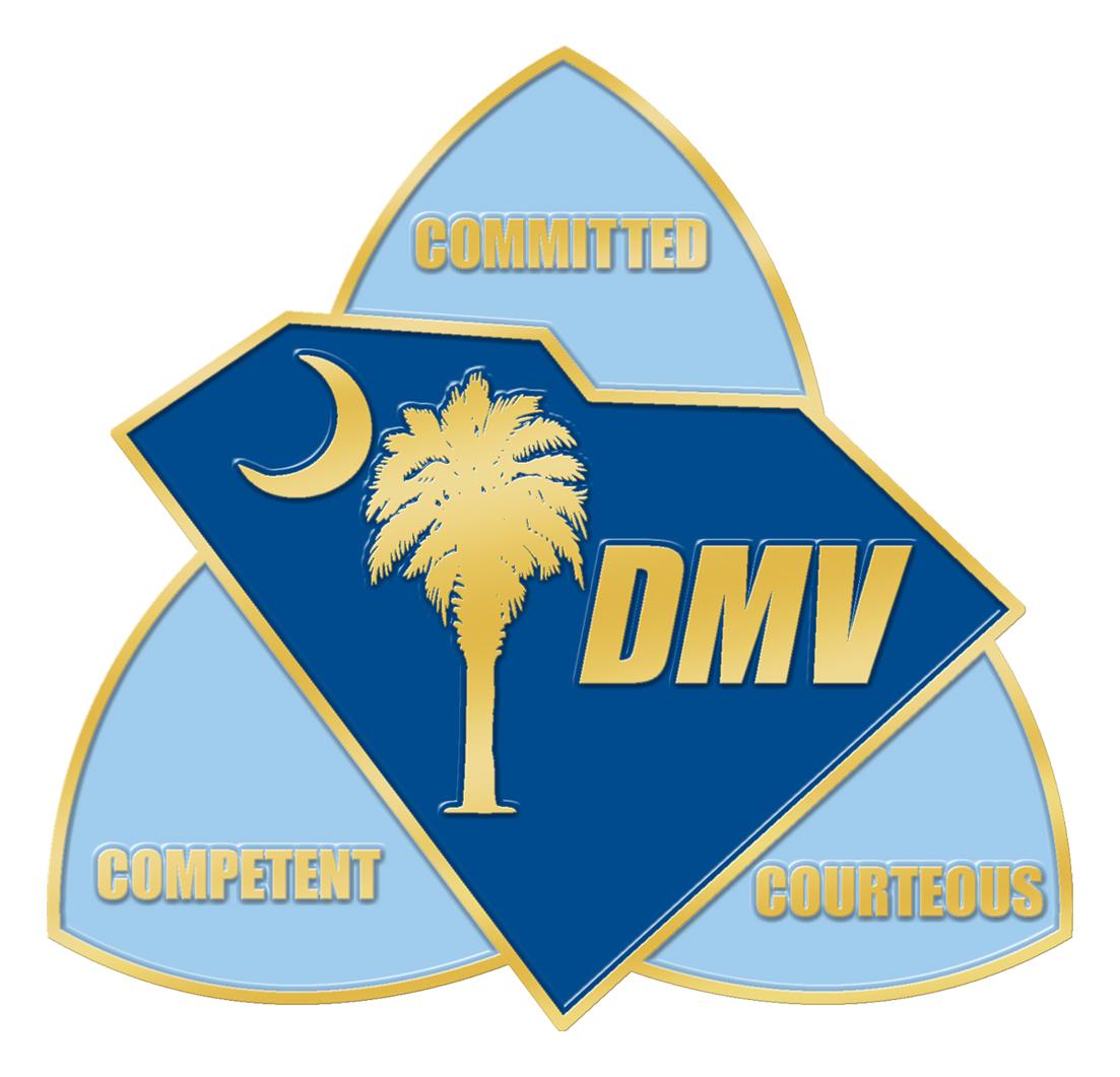 Dmv north charleston guia latina charleston for South carolina department of motor vehicles charleston sc