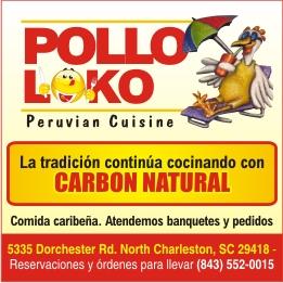 Pollo-Loko