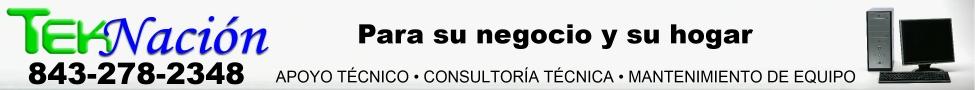 GuiaLatina_975x90_v2